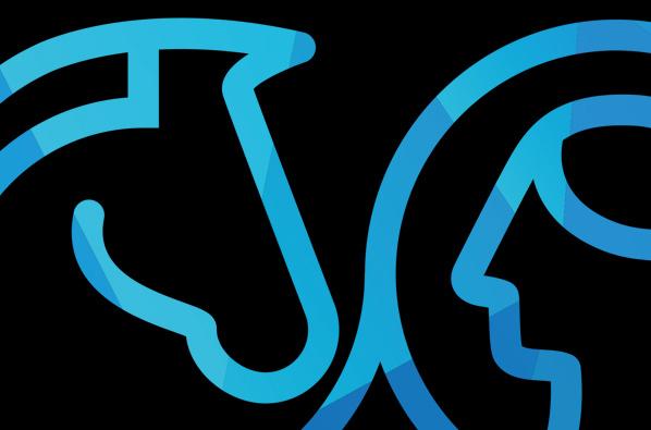 SRL 100 vuotta, osa logosta.